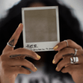 Free Download H.E.R. Could've Been (feat. Bryson Tiller) Mp3