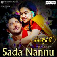 Sada Nannu (From