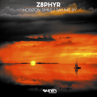 Sailing By Z8phyr MP3