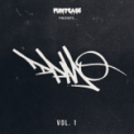 Song Download Infekt Prismalorg Mp3