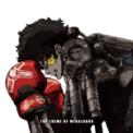 Free Download mabanua Megalobox (The Theme of Megalobox) Mp3