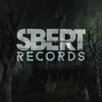 Initial Dani Sbert MP3