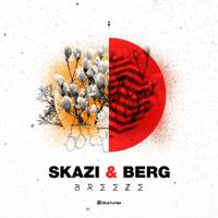 Breeze Alban Berg & Skazi MP3