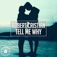 Twisted Love Robert Cristian