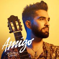 Amigo Kendji Girac MP3