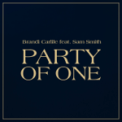 Free Download Brandi Carlile Party Of One (feat. Sam Smith) Mp3