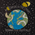 Free Download Donna the Buffalo Motor Mp3