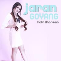 Jaran Goyang Nella Kharisma MP3
