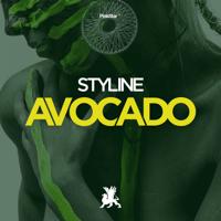 Avocado (Club Mix) Styline MP3