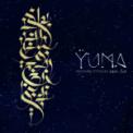 Free Download Yuma Hleli Mp3
