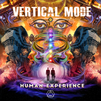 Human Experience Vertical Mode MP3