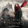 Free Download Tom Holkenborg London Suite in C Major Mp3