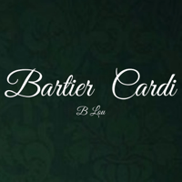 Bartier Cardi (Instrumental) B. Lou