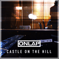 Castle on the Hill Onlap MP3