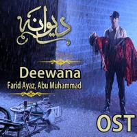 Deewana (From