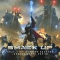 Free Download Snails, Foreign Beggars & Svdden Death Smack Up (Svdden Death Remix) Mp3