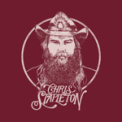 Free Download Chris Stapleton Millionaire Mp3