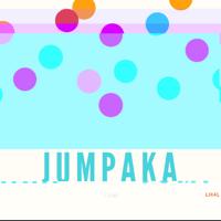 Jumpaka LH4L