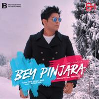 Bey Pinjara Ankit Tiwari MP3