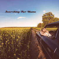 Searching for Home Kelly Rae MP3