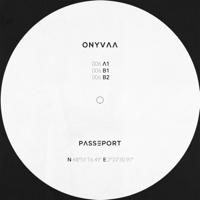 006 A1 ONYVAA
