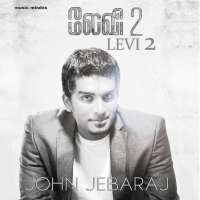Nan Aarathikkum Ps. John Jebaraj