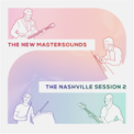 Free Download The New Mastersounds Six Underground Mp3