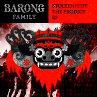 You Already Know Stoltenhoff & Cesqeaux MP3