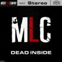 Free Download Misery Loves Company Dead Inside Mp3