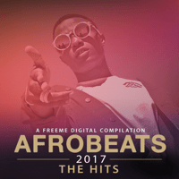 More (feat. Wizkid) R2Bees MP3