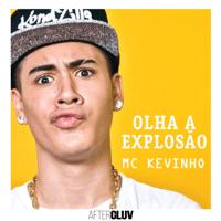 Olha a Explosão MC Kevinho