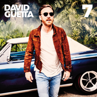 Battle (feat. Faouzia) David Guetta
