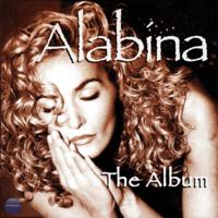 Alabína (feat. Ishtar & Los Niños de Sara) Alabina
