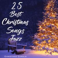 Jingle Bell Rock Christmas Carols