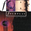 Free Download Fourplay, Chaka Khan & Nathan East Between the Sheets Mp3