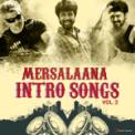 Free Download Anirudh Ravichander & Badshah Aaluma Doluma (From