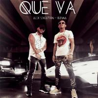 Que Va Alex Sensation & Ozuna MP3