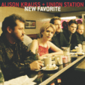 Free Download Alison Krauss & Union Station Let Me Touch You for Awhile Mp3