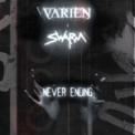 Free Download Varien & SWARM Never Ending Mp3