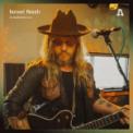 Free Download Israel Nash Northwest Stars (Audiotree Live Version) Mp3