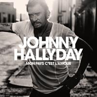 Pardonne-moi Johnny Hallyday