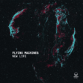 Free Download Flying Machines Moondust Mp3