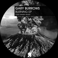 Burning Gary Burrows MP3