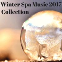 Song of Devotion - Tranquil Music for Sleep and Relax Winter Solstice
