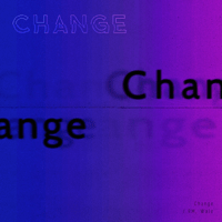 Change RM & Wale song
