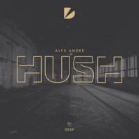 Hush Alyx Ander MP3
