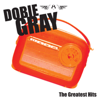Drift Away Dobie Gray MP3