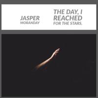 Sophia Jasper Moranday MP3