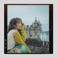 轉折 Rachel Liang MP3