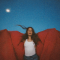 Free Download Maggie Rogers Light On Mp3